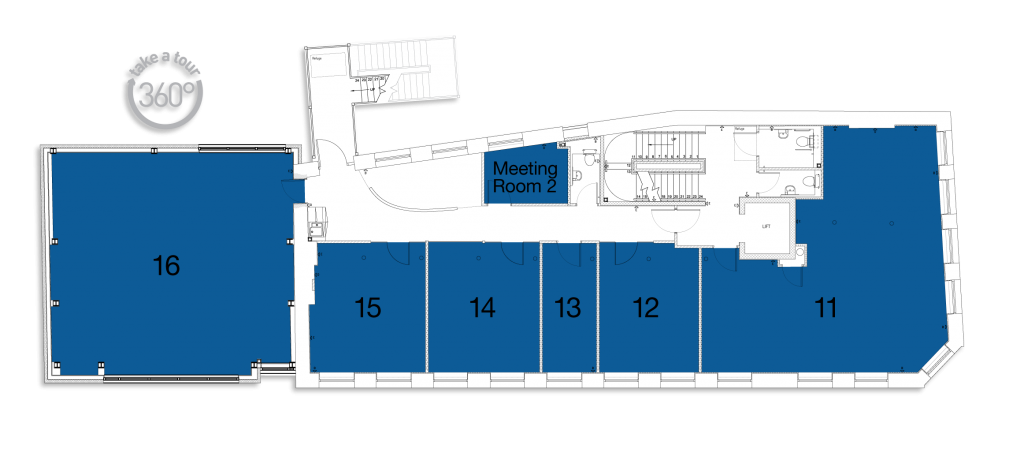 city-hub-bradford-second-floor-layout1