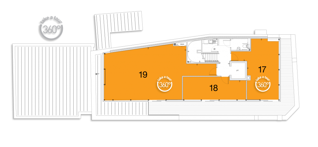 city-hub-bradford-third-floor-layout1